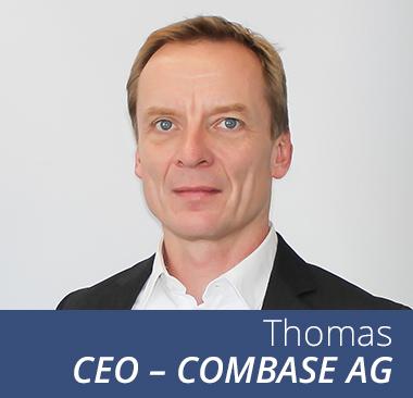Thomas F