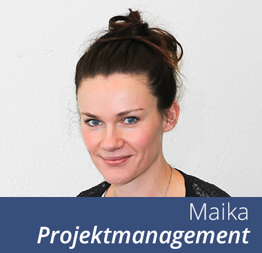 Maika K