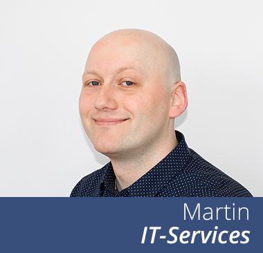 Martin V