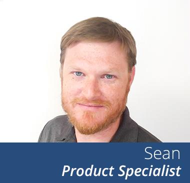 Sean M