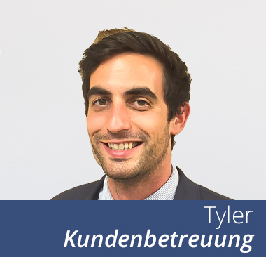 Tyler W