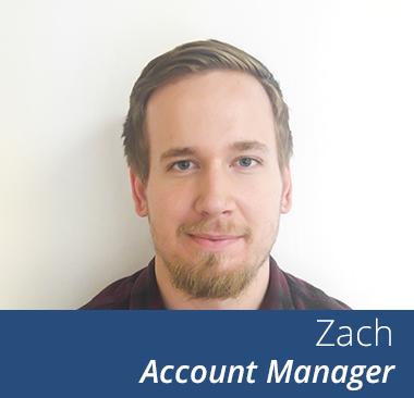 Zach S