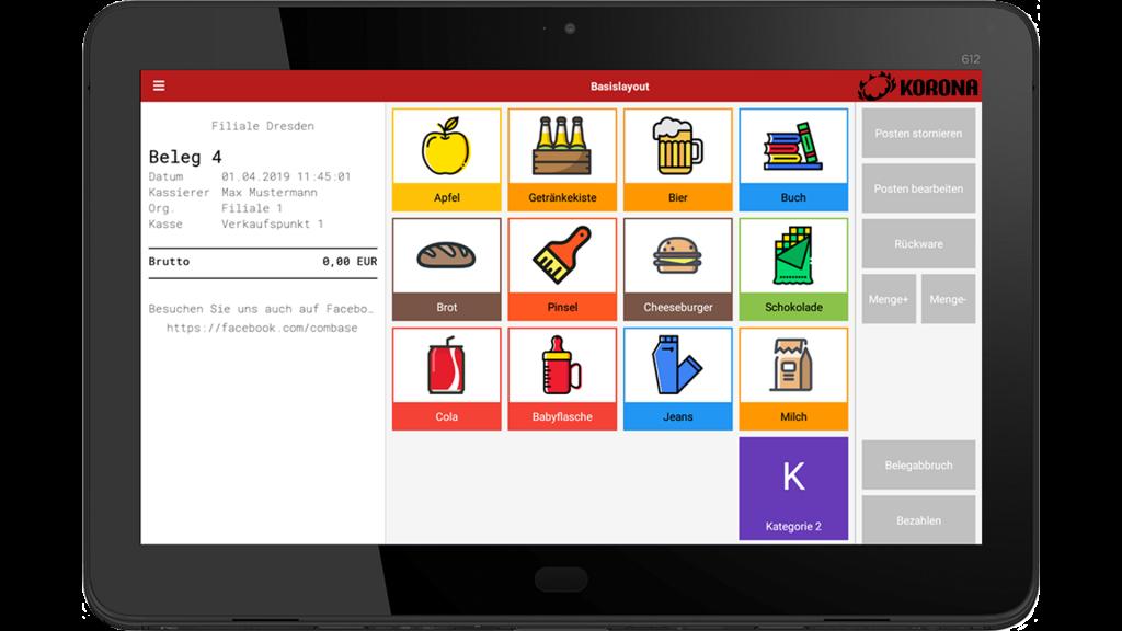 tablet_korona.express