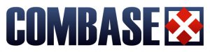 combase_logo