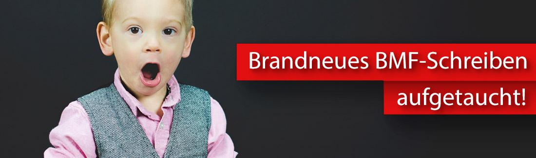 banner-bmf-schreiben