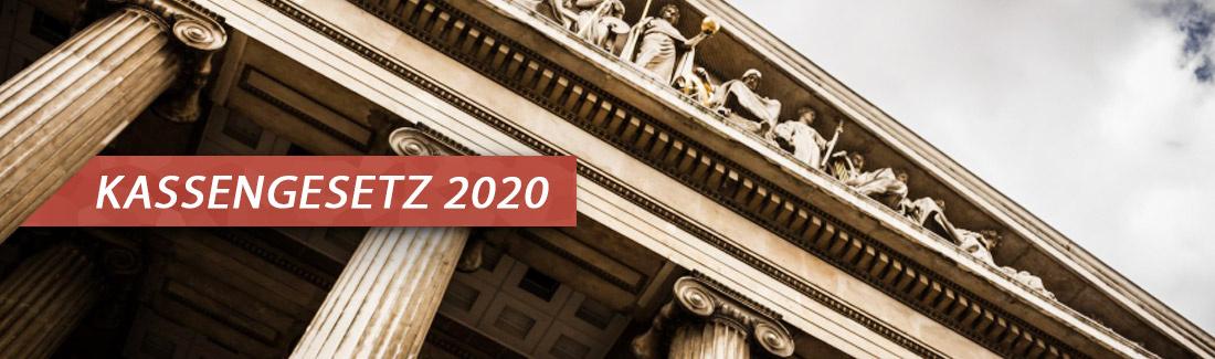 kassengesetz-2020