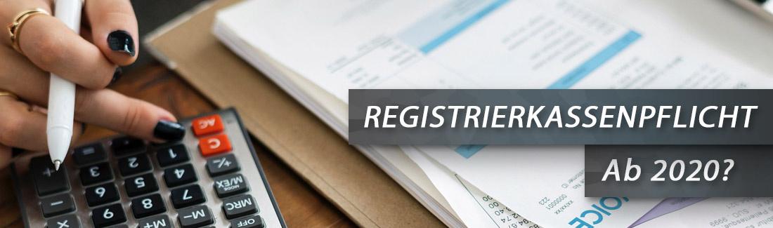 registrierkassenpflicht-kassennachschau-gobd